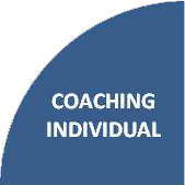 Sesiones de Coaching Individual en CEFOC-DCT