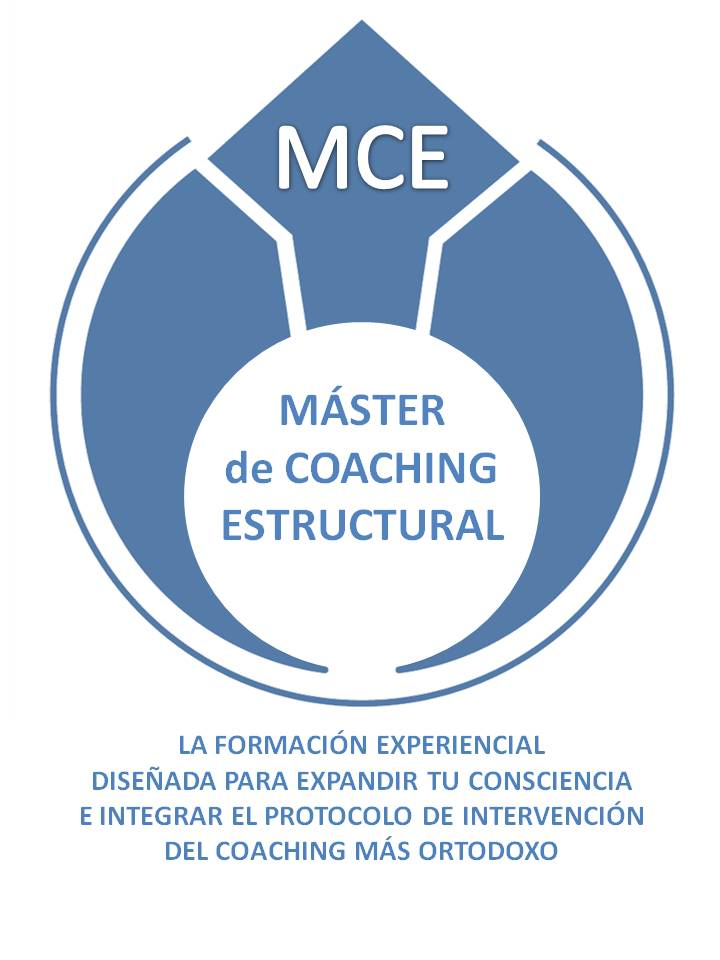 master coaching estructural