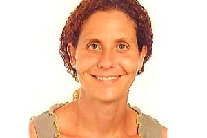 Esther: Instructora de Coaching Estructural